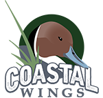 Coastal Wings Guide Service & Lodge